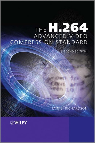 h264-advanced-video-compression-standard-the