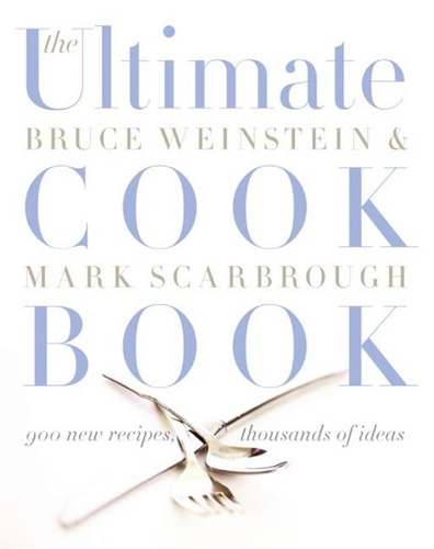 ultimate-cook-book-the