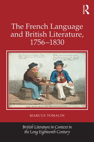 french-language-british-literature