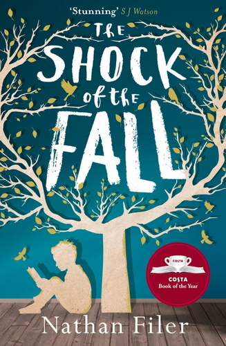 shock-of-the-fall-the