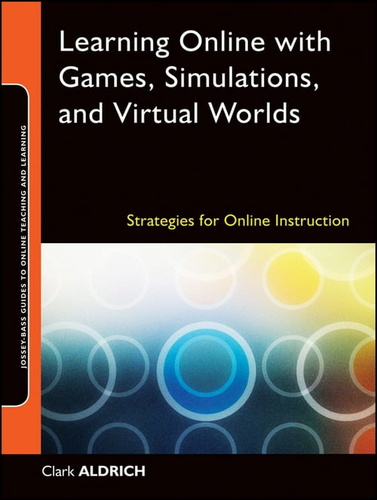 learning-online-with-games-simulations