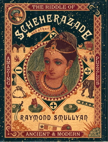 riddle-of-scheherazade-the