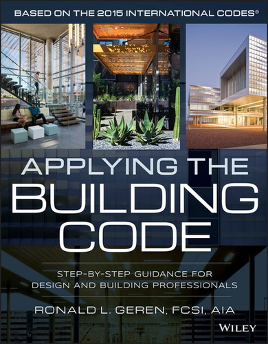 applying-the-building-code