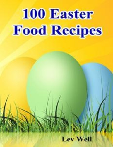 100-easter-food-recipes
