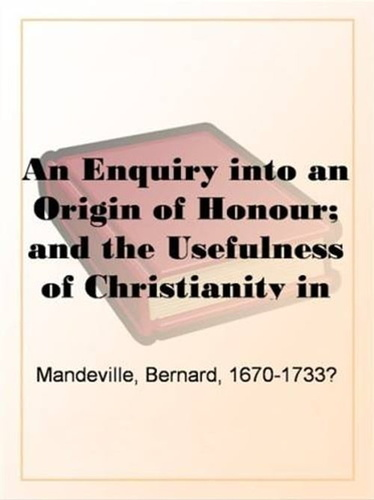 enquiry-into-the-origin-of-honour-the