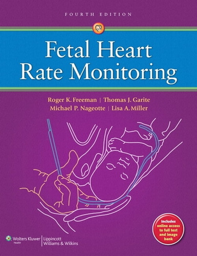 fetal-heart-rate-monitoring