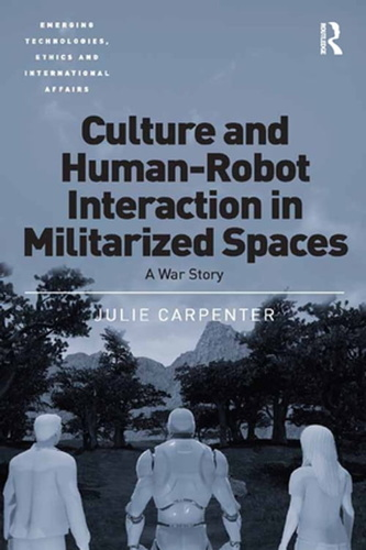 culture-human-robot-interaction-in