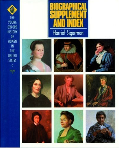 biographical-supplement-index