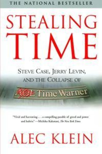 stealing-time
