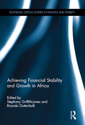 achieving-financial-stability-growth-in