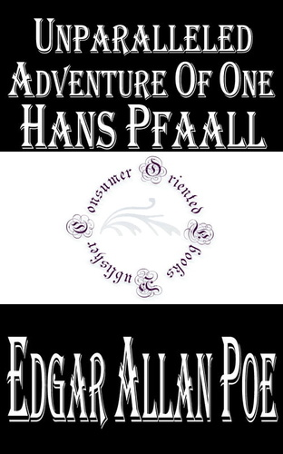 unparalleled-adventure-of-one-hans-pfaall