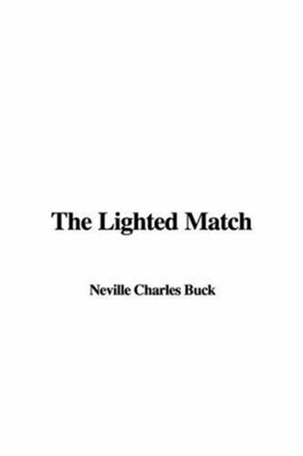 lighted-match-the