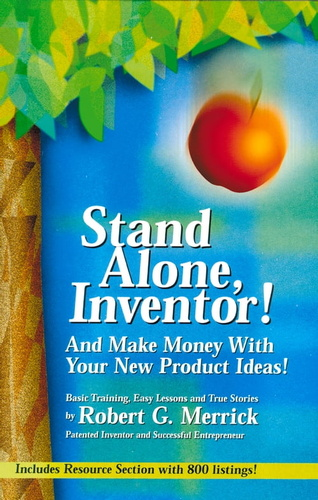 stand-alone-inventor