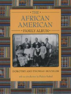 african-american-family-album-the