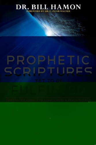 prophetic-scriptures-yet-to-be-fulfilled-during