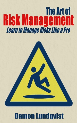 art-of-risk-management-the
