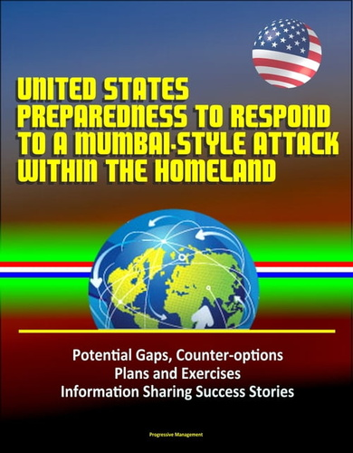 united-states-preparedness-to-respond-to-a