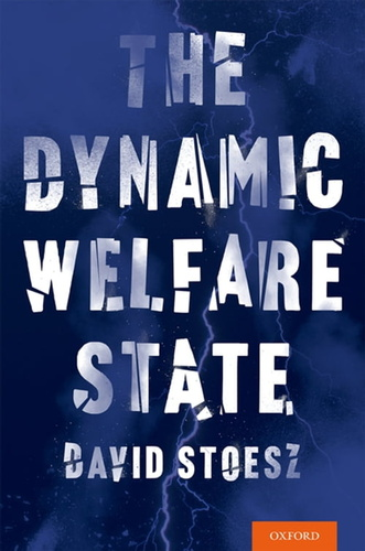 dynamic-welfare-state-the