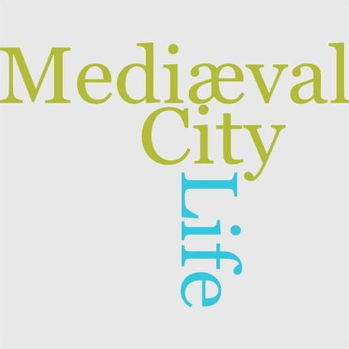 life-in-a-medival-city
