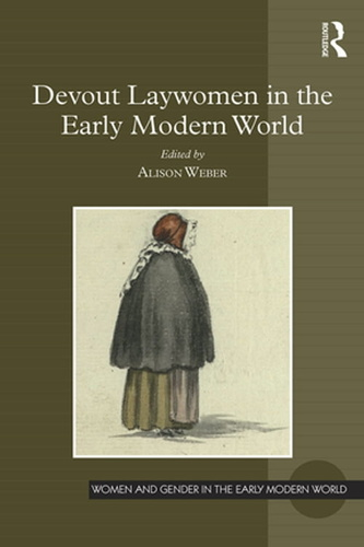 devout-laywomen-in-the-early-modern-world