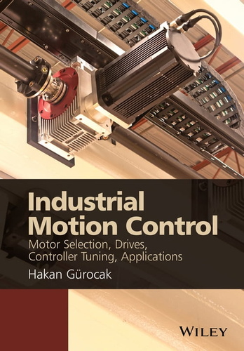 industrial-motion-control