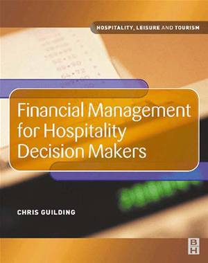 financial-management-for-hospitality-decision