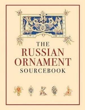 russian-ornament-sourcebook-the