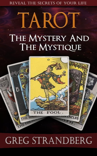 tarot-the-mystery-the-mystique