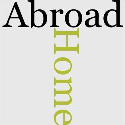 at-home-abroad