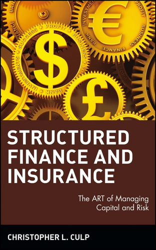 structured-finance-insurance