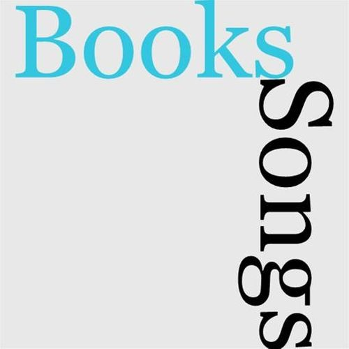 songs-from-books