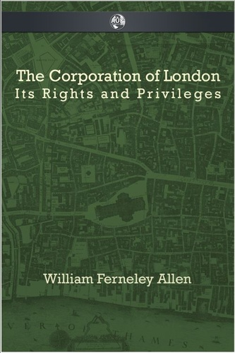 corporation-of-london-the
