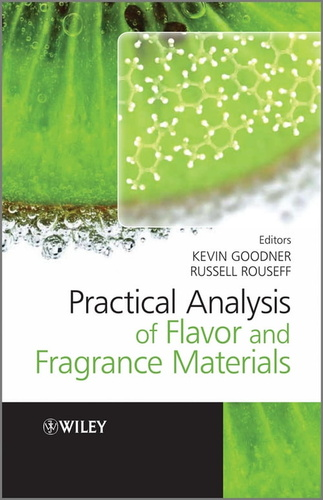 practical-analysis-of-flavor-fragrance