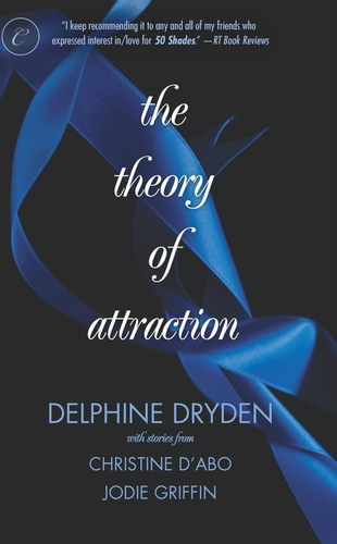 theory-of-attraction-the-theory-of