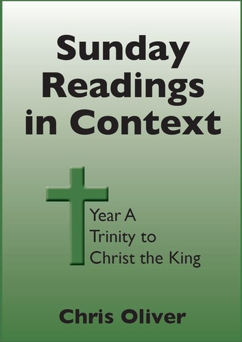 sunday-readings-in-context-year-a-trinity-to