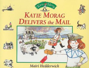 katie-morag-delivers-the-mail