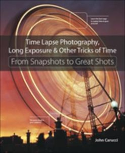 time-lapse-photography-long-exposure