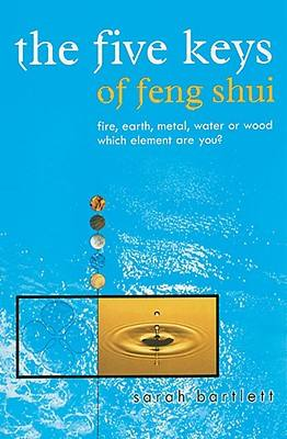five-keys-of-feng-shui-the