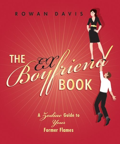ex-boyfriend-book-the