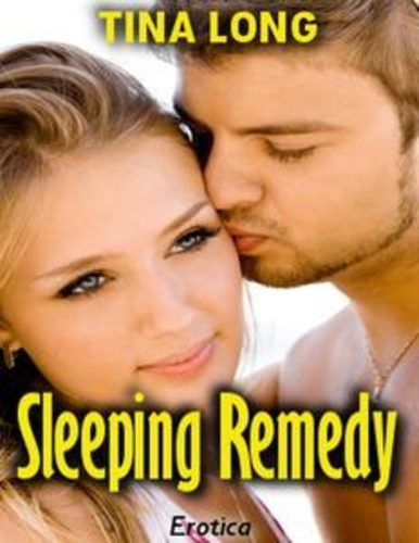 sleeping-remedy-erotica