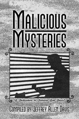 malicious-mysteries