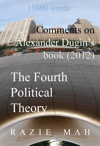 comments-on-alexander-dugins-book-2012-the