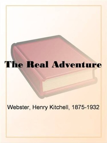 real-adventure-the