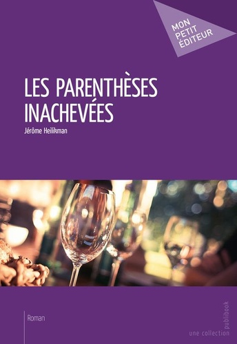 parentheses-inachevees-les