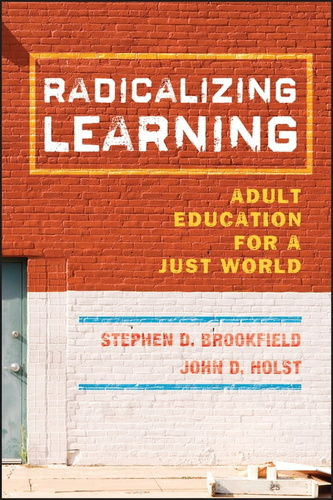 radicalizing-learning