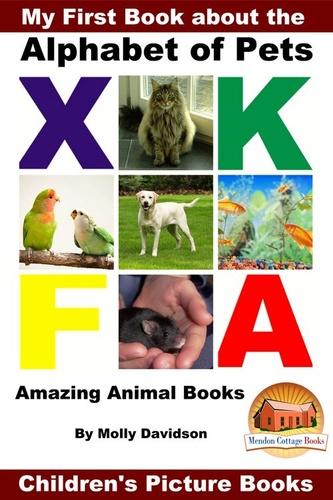 my-first-book-about-the-alphabet-of-pets