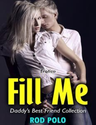 erotica-fill-me-daddys-best-friend-collection