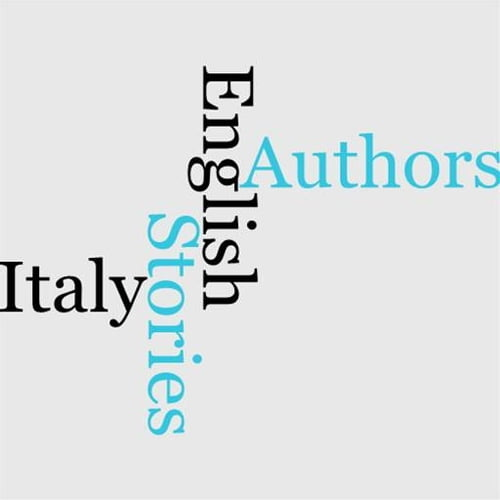 stories-by-english-authors-italy