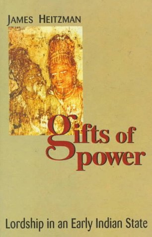 gifts-of-power