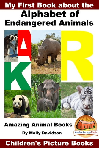 my-first-book-about-the-alphabet-of-endangered